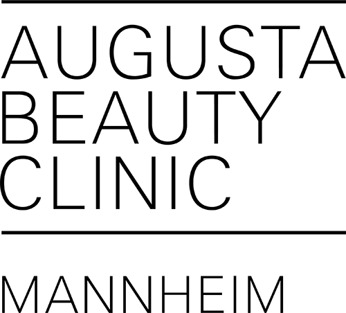 augusta_clinic_logo